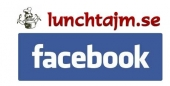 lunchtajm facebook